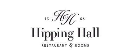 Hipping Hall