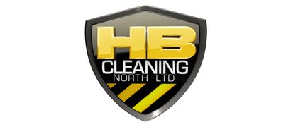 HB Cleaning North