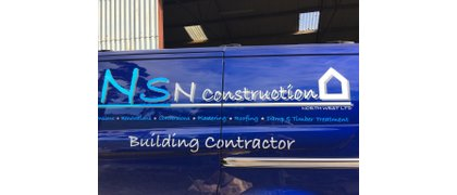 NSN Construction North West