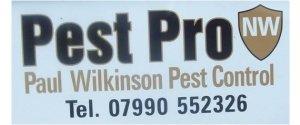 Pest Pro NW