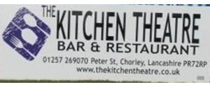 The Kitchen Theartre