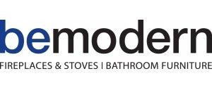 Be Modern Ltd