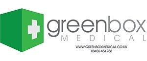 Greenbox Medical