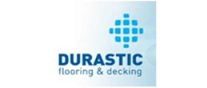 Durastic