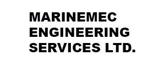 Marinetec Engineering Services Ltd