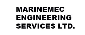 Marinetec Engineering Services Ltd