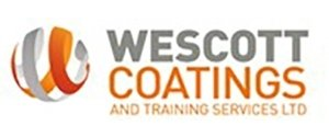 Wescott Coatings and Training Services Limited
