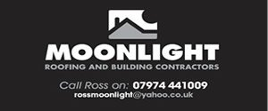 Ross Moonlight