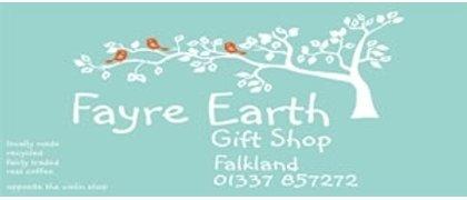 Fayre Earth