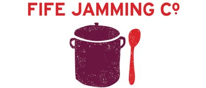 Fife Jamming Co.