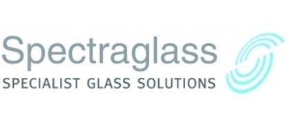 Spectraglass Ltd