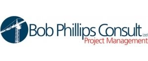 Bob Philips Consulting