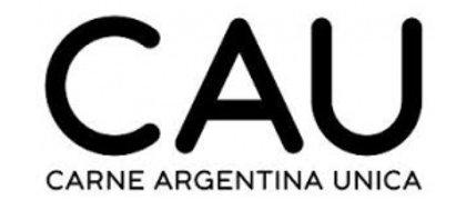 CAU Restaurants