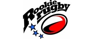 Rookie Rugby