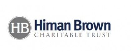 Himan Brown Charitable Trust