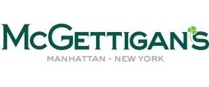 McGettigan's Irish Bar