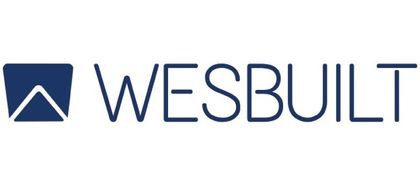 Westbuilt