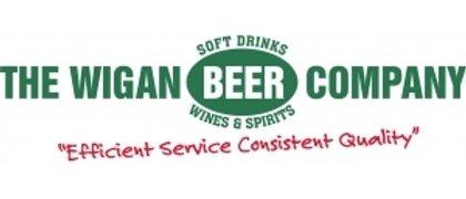 Wigan Beer Company