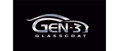 Gen-3 Glasscoat