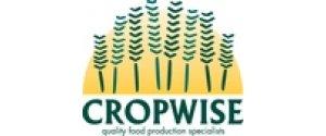 Cropwise Alnwick