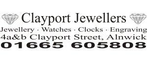 Clayport Jewellers