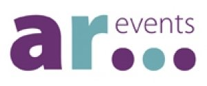 AR Events  Ltd