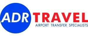 ADR Travel