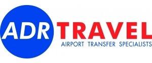 ADR Travel