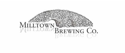 Milltown Brewing Co.