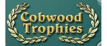 Cobwood Engravers