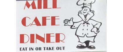 Mill Cafe Diner