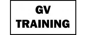 GV TRAINING