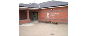Thringstone Social Centre