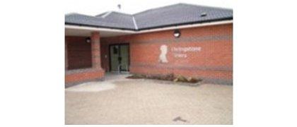 Thringstone Social Centre