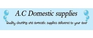 A C Domestic supplies
