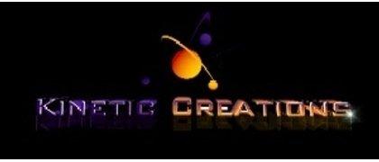 Kinetic Creations