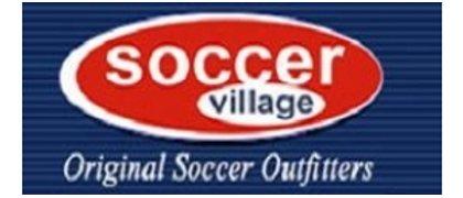 Soccer Village