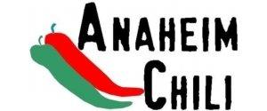 Anaheim Chili
