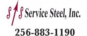 Service Steel