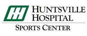 Huntsville Hospital Sports Center