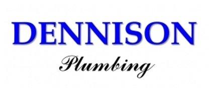 Dennison Plumbing