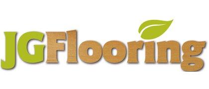 JG Flooring