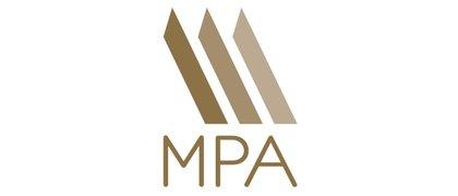 MPA Financial Management