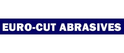 Euro-Cut Abrasives