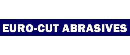 Euro-Cut Abrasives