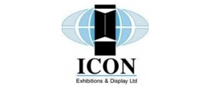 Icon Exhibitions