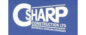 CSharp Construction LTD