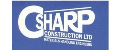 CSharp Construction LTD