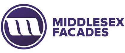 Middlesex Plastering Ltd