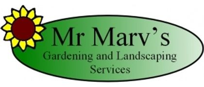 Mr Marvs Gardening Services